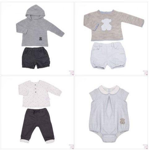 Descuentos especiales de Navidad en BabyTous ¡Elige el modelo que más te guste para tu peque! https://babycucadas.com/es/263-ropa-nino-baby-tous?id_category=263&n=54