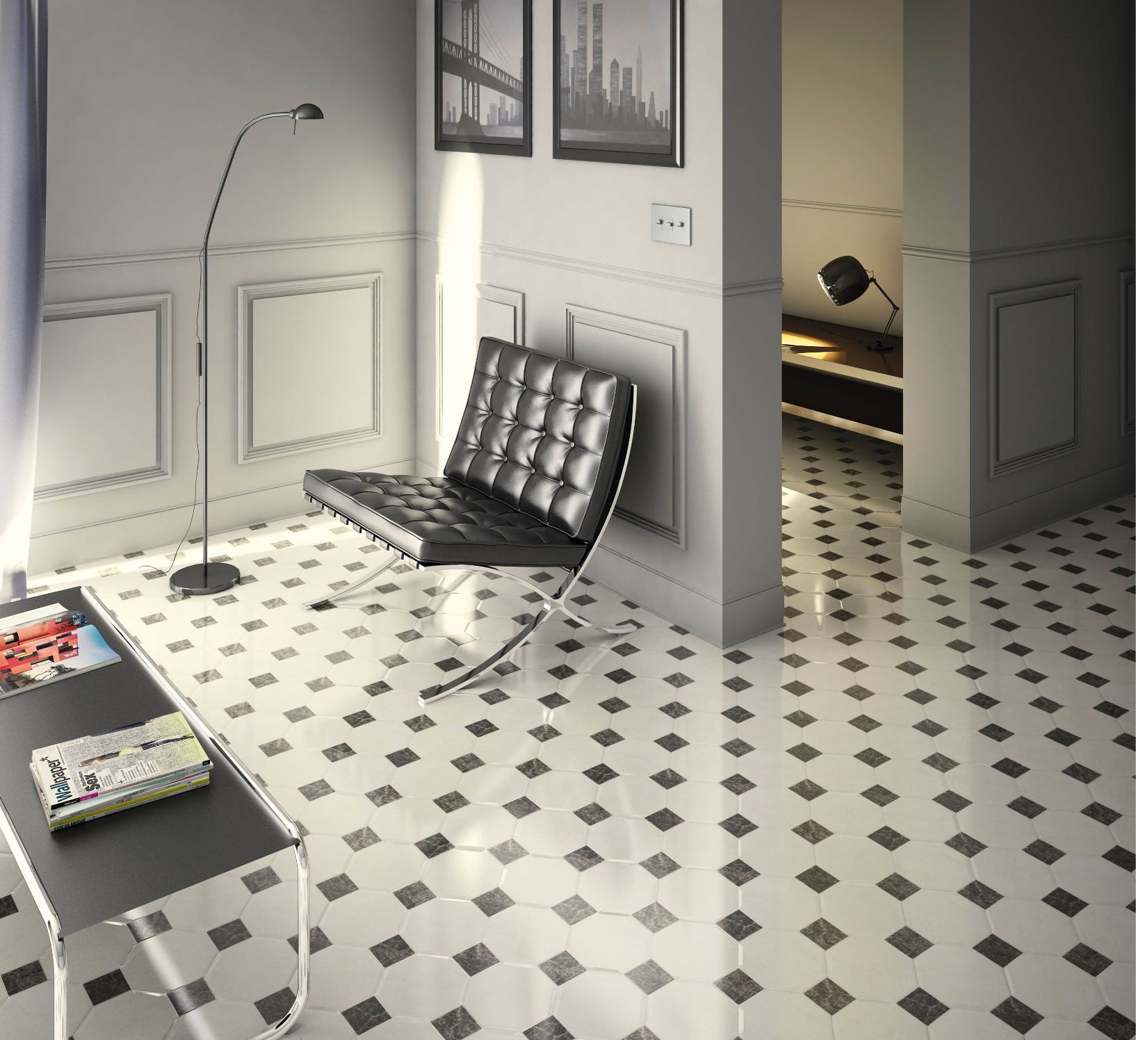 Antique ceramic floor tile discontinued and ceramic tile flooring at antique ceramic floor tile discontinued and ceramic tile flooring at lowes cermica pinterest ceramic tile floors ceramic floor tiles and tile dailygadgetfo Image collections