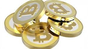 Is buying cryptocurrencys with bitcoin taxable