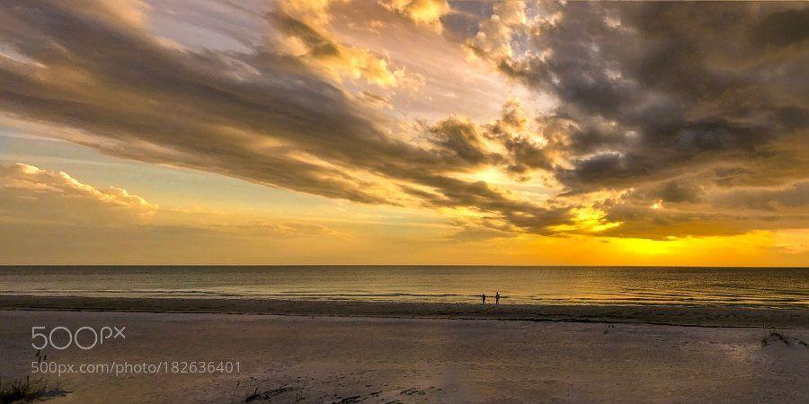 Popular #Photo #Journalism on #500px : Beach Scene Panorama by sieg1 #photography https://t.co/1Zfth5pyAE #followme #photography