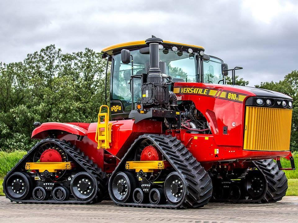 Russian Extreme Offroad Trucks Tractors Big Tractors Crawler Tractor