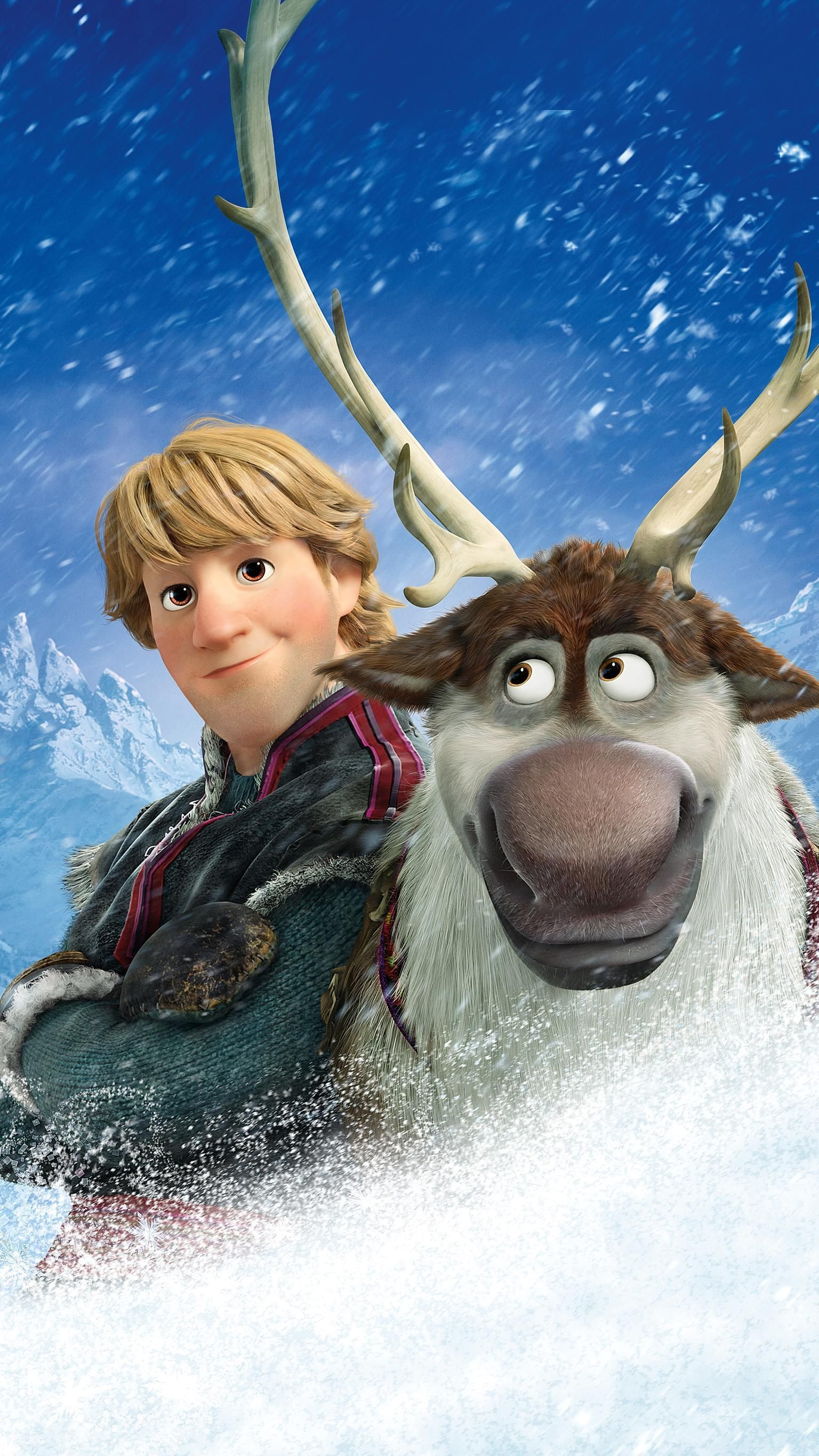 Pin De Jenniffer Ordoñez En Cumple Samarha En 2020 Frozen Personajes Fondo De Pantalla De Frozen Frozen Disney