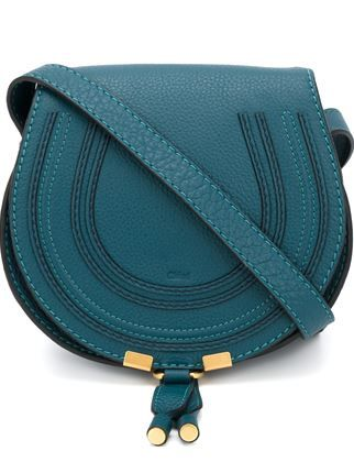 2e34d3db7bc Chloé  Marcie  crossbody bag. I have the target knockoff version and I love  it!