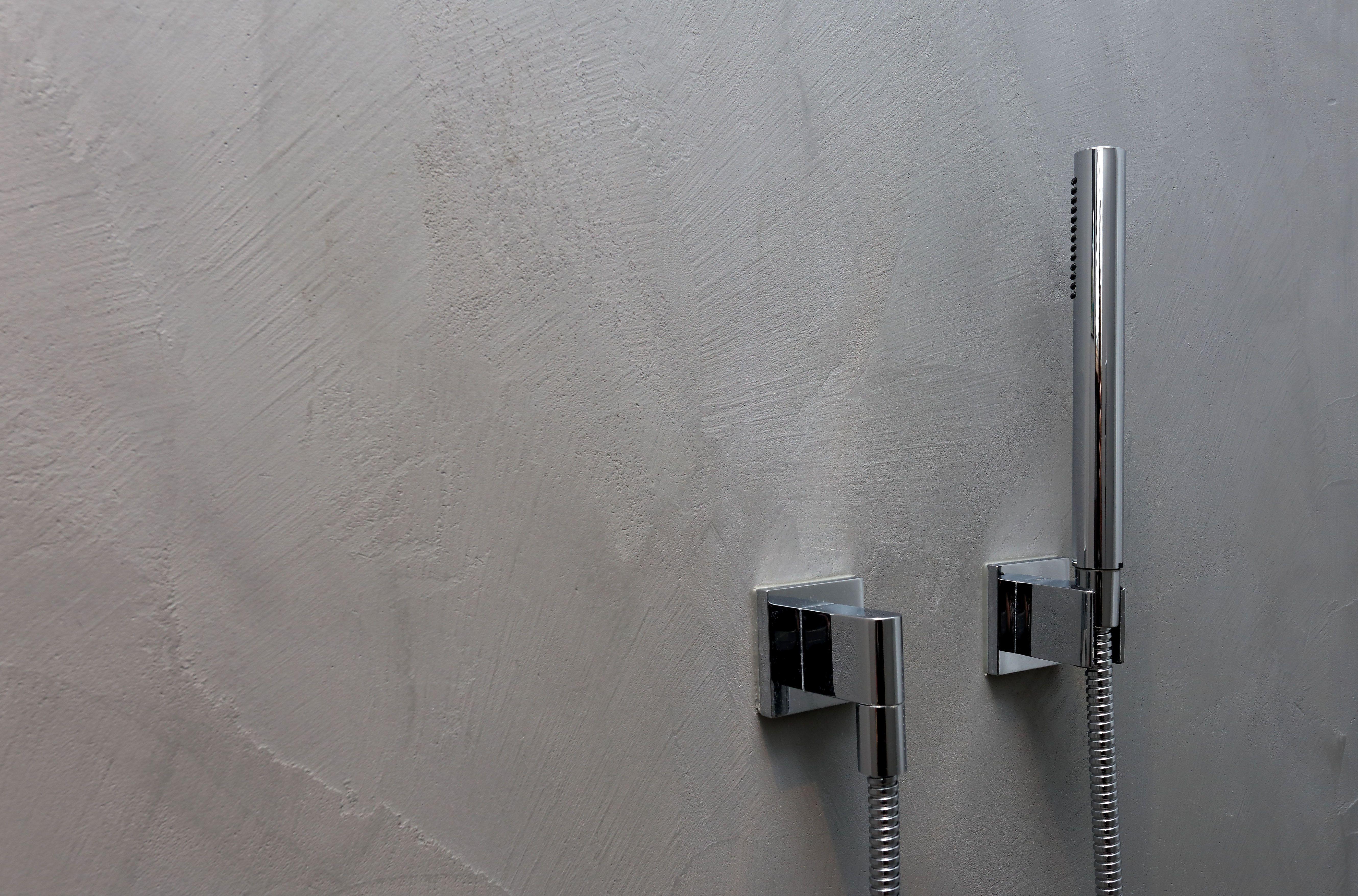 sanidrõme het badhuis uit scheemda toont graag de door hen