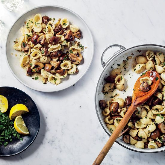 Pasta with marinated grilled eggplant burrata and chiles recipe pasta with marinated grilled eggplant burrata and chiles forumfinder Images