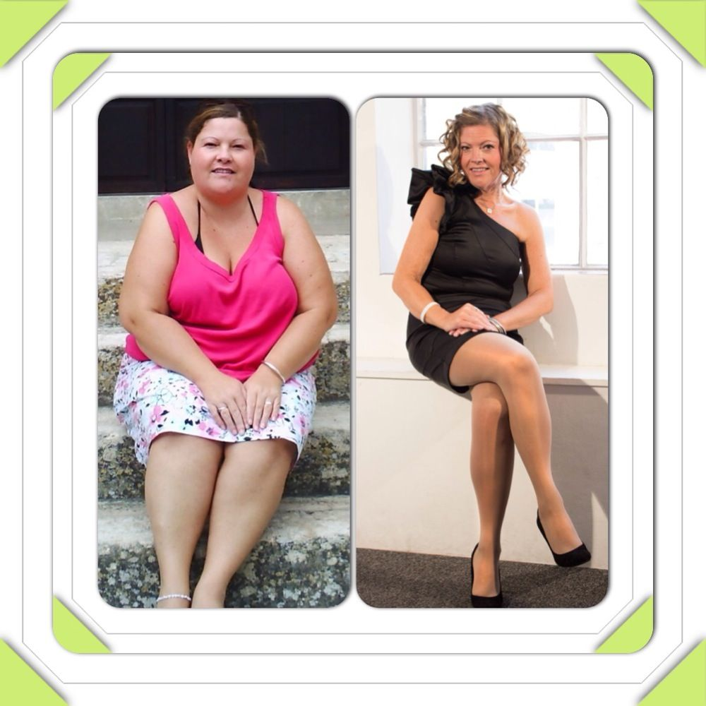 Can You Lose 10 Pounds Of Fat In 2 Weeks