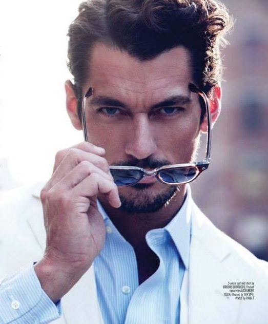 , David Gandy for August Man Malaysia (June 2014) – Source : David Nilsson Nilsson Gandy FR, Hot Models Blog 2020, Hot Models Blog 2020