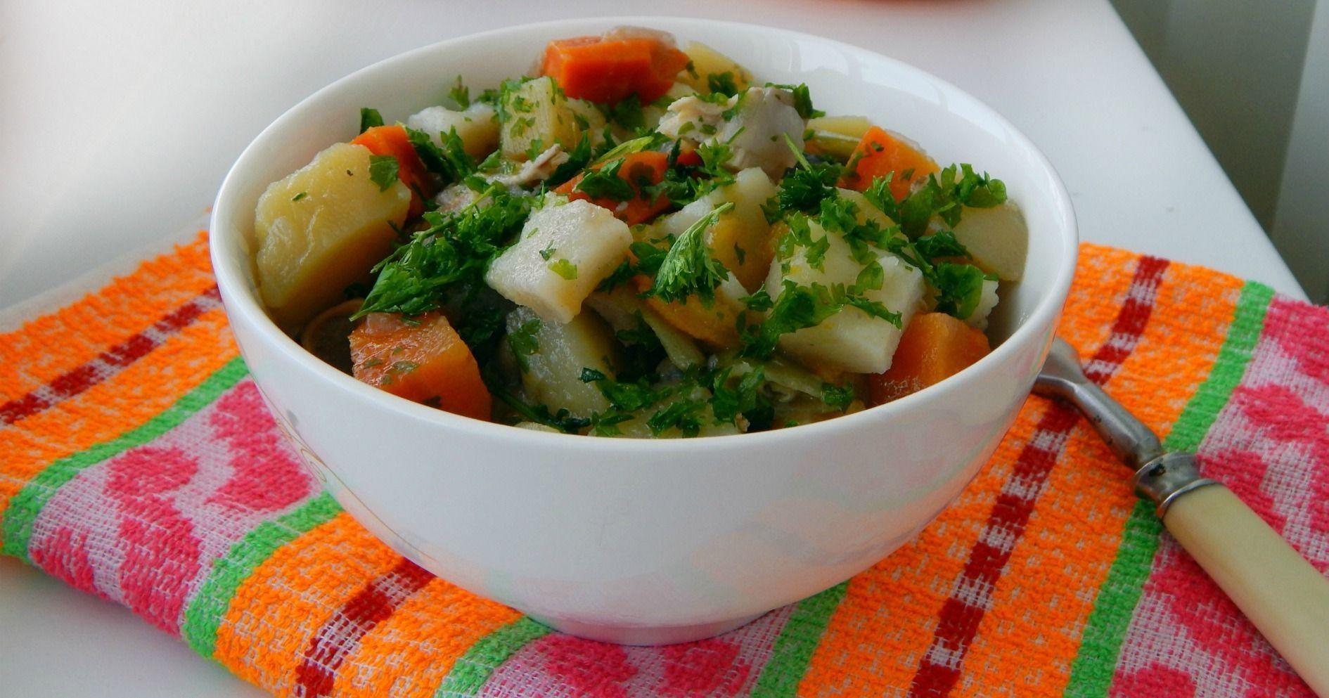 цена рецепты постных овощных блюд с фото нанесения данной косметики