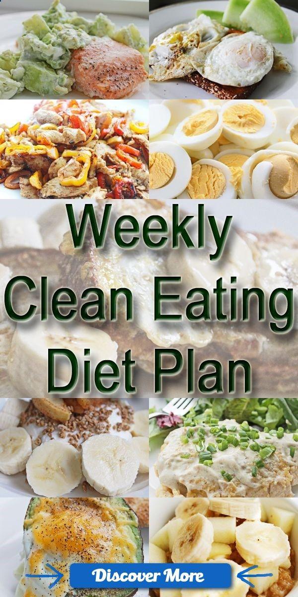 Weight loss detox diy photo 9