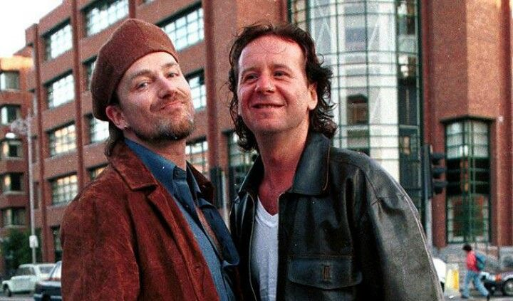 Pin By Pascale On Simple Minds Simple Minds Bono Jim Kerr