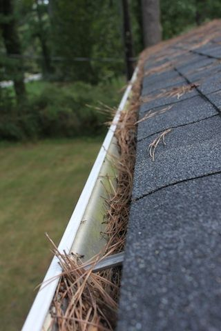 Prevent Damage To You Home By Getting The Valor Gutter Guard Protection System Installed Today Contact Us For Gutter Guard Cleaning Gutters Gutter Protection