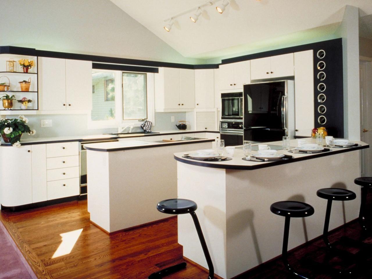 Erschwingliche Küche Inseln Dies ist die neueste Informationen auf ...