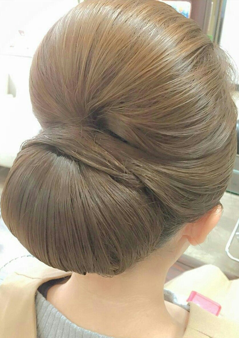 16 Magnificent Women Hairstyles Business Ideas Womens Hairstyles Hair Styles Hairstyle