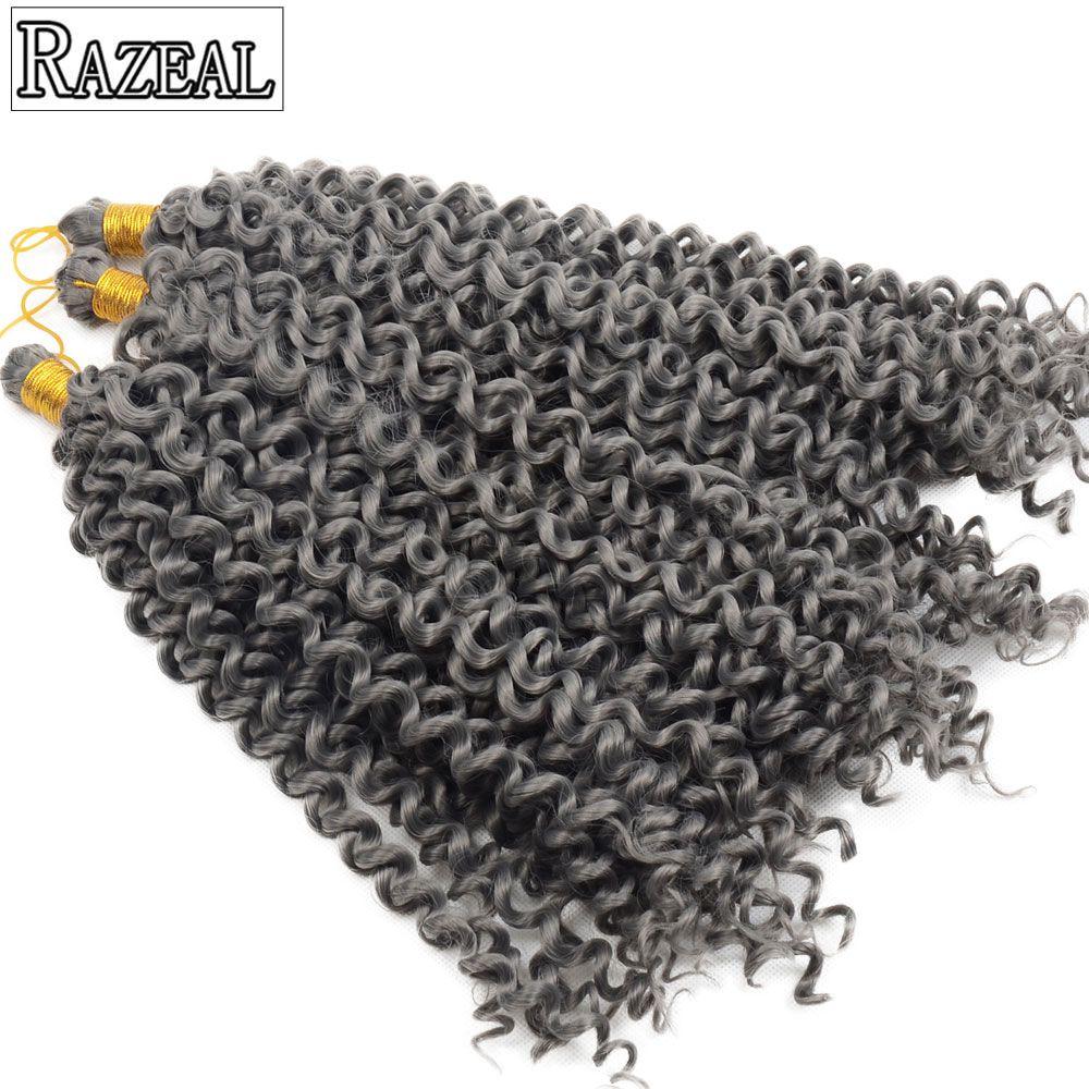 Cheap bohemian crochet buy quality bohemian hair extensions
