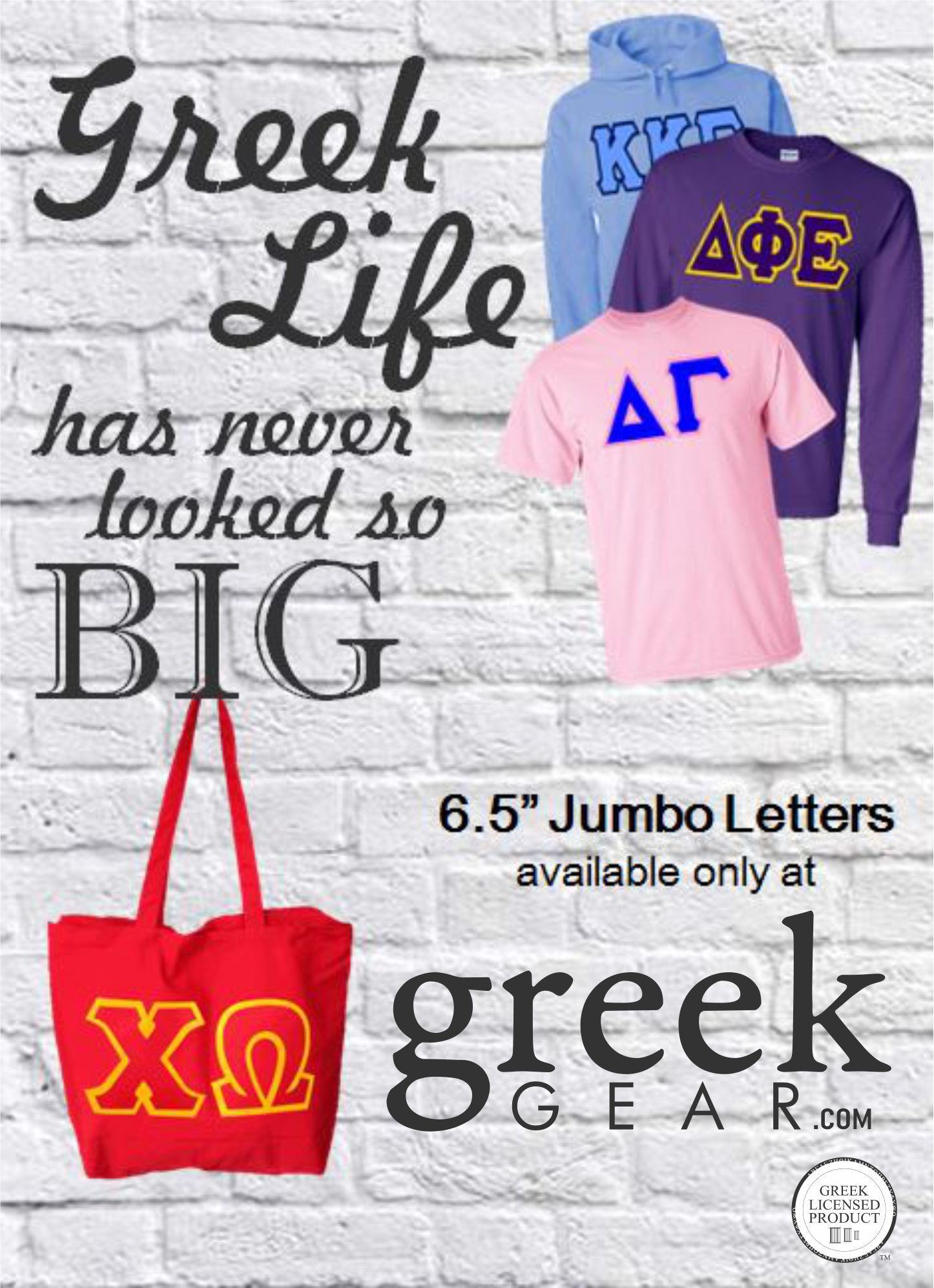 GirlsDElta 53 17 Best images about Alpha Gamma Delta ❤ on Pinterest   Lil sis, Keep calm  posters and Patagonia shirts