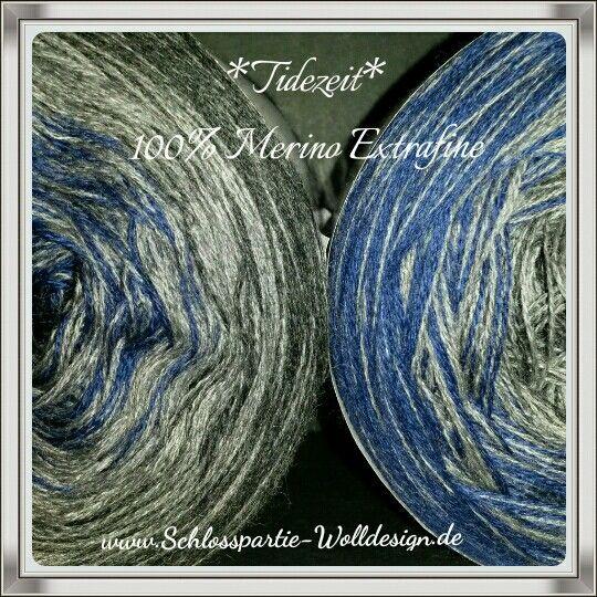 www.schlosspartie-wolldesign.de  #farbverlaufsgarn #farbverlauf #merino #extrafine #stricken #stricktreffen #häkeln #knitt #knitter #theknitter #schlosspartie #jever