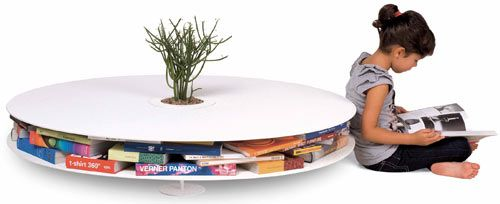 AK New Home Collection Pinterest Coffee Low Coffee Table - Super low coffee table