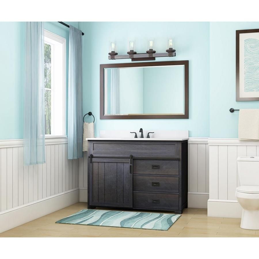 Product Image Decorating in Pinterest Bathroom Single