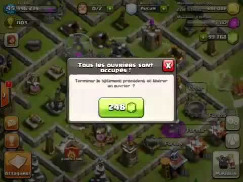 Clash Of Clans Cheats, clash of clans cheats deutsch, clash of clans cheats ipad, clash of clans cheats ipod 5, clash of clans cheats ipod no jailbreak, clash of clans cheats ipod no survey, clash of clans cheats ipod touch, clash of clans cheats ipod touch no jailbreak  http://gamestrick.org/clash-clans-cheats/