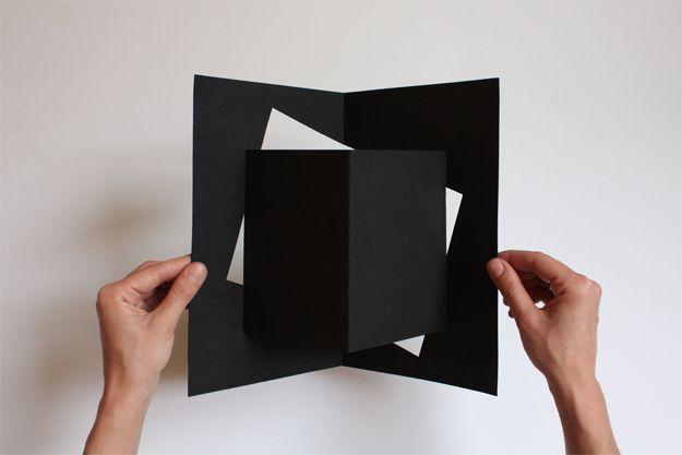 así-así-diseñadores-pop-up-lamp-6