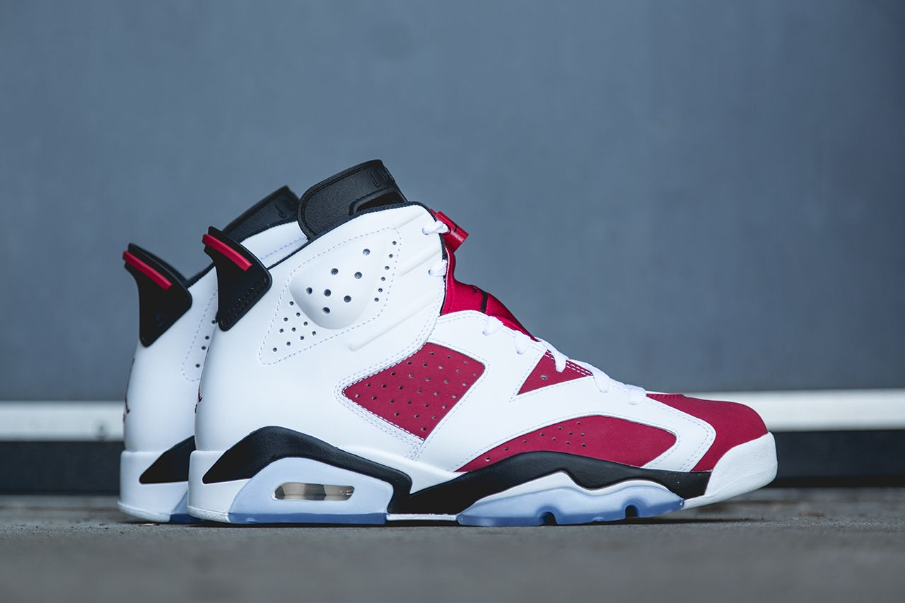 air jordan 6 retro maroon 2013 dodge