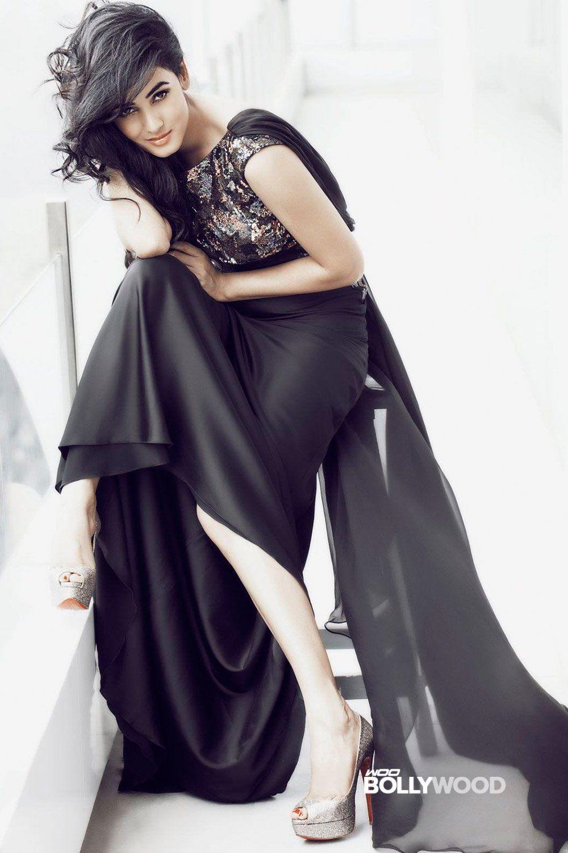 Payal Rohatgi Photoshoot Hot Pics ~ Hot Girl Pictures