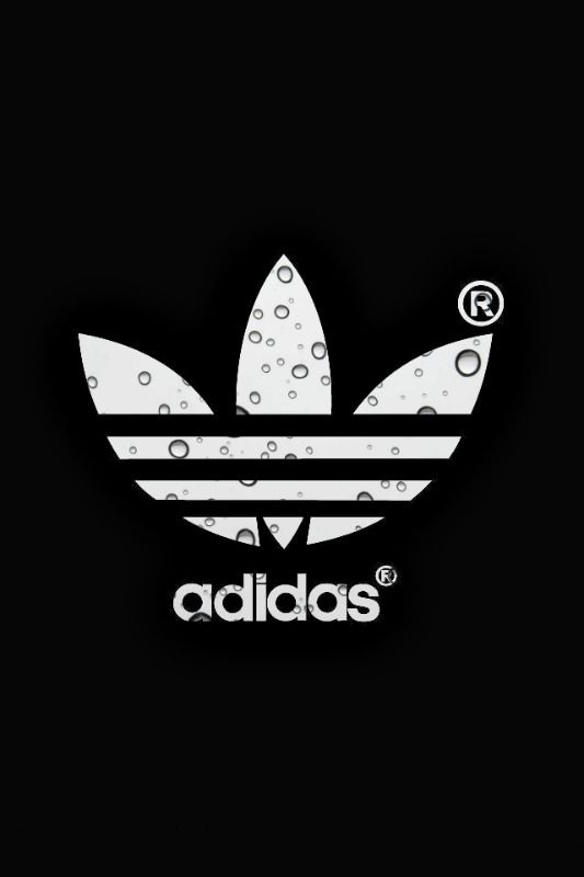 Idea By Drippy Penz On Adidas Wallpapers Apple Watch Faces