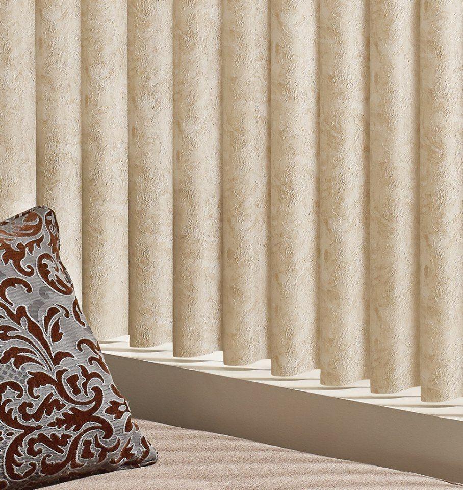 blinds modern covering carousel hunter roman calgary shantung products douglas shades mingporcelain window vignette