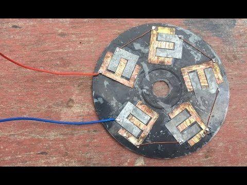 Free Energy 100 Real Solar Cell 100 How To Make Your Own Solar Cell At Home Youtube Solar Energy Projects Solar Energy Panels Solar Cell