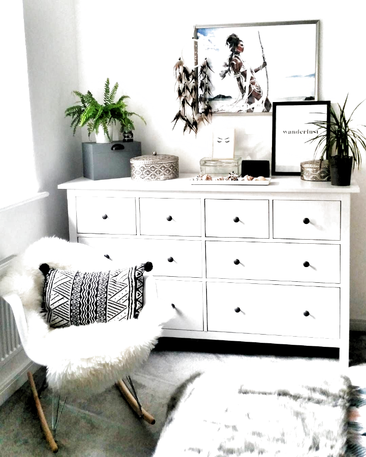 Photo of #bedroom decor 5 minute crafts #bedroom decor online #bedroom decor ideas 2019 #…
