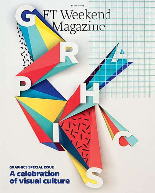 web design magazine the 20 best magazine covers of 2013 magazine covers 10312