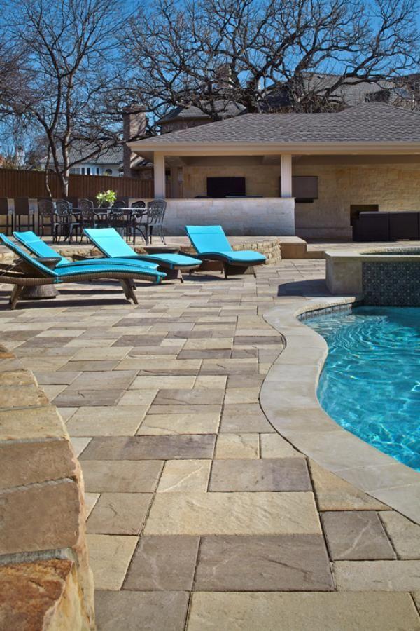 inspiration   swimming pool ideas patio deck