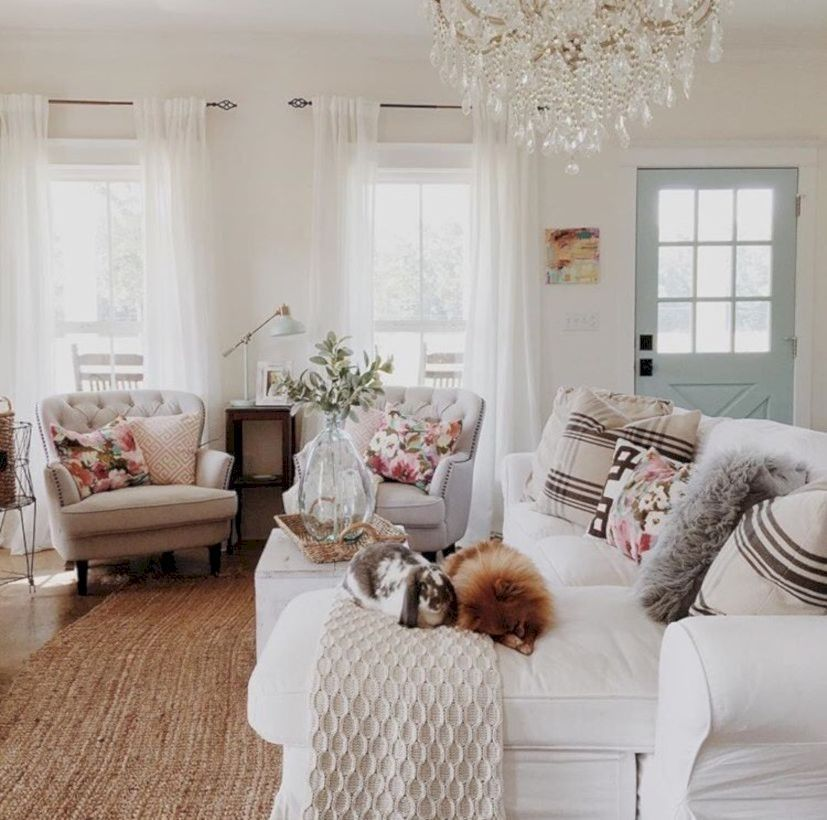More Shabby Chic Halloween Interior Decor Ideas: Best Selling Luxurious Purple Accent Chairs Living Room On