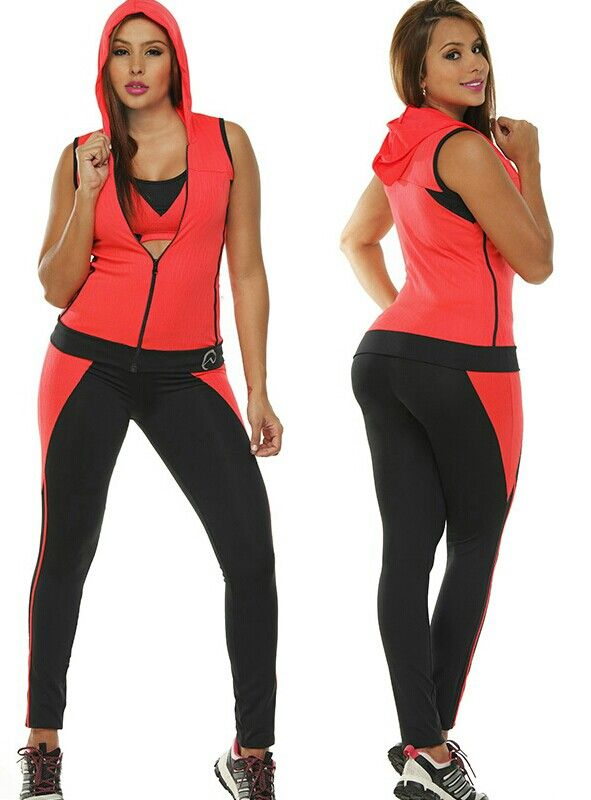 Http Www Nativos Com Co Sportwear Activewear Outfit Fashionwoman Ropa Para Hacer Deporte Ropa Deportiva Mujer Ropa Deportiva