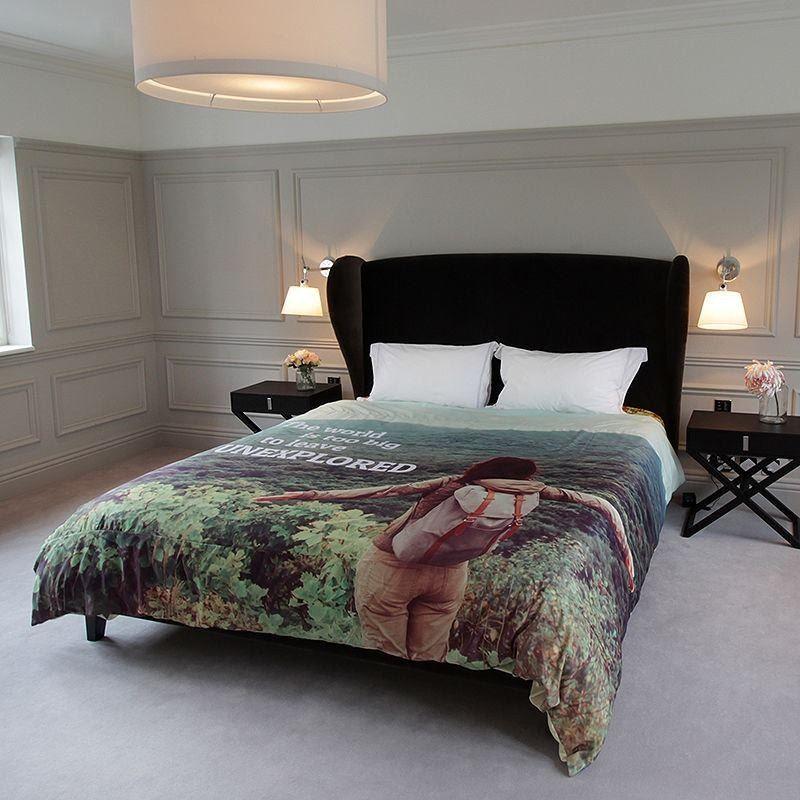 Custom Duvet Covers Personalized Duvet Covers Custom Duvet Custom Bed Bed Linen Sets