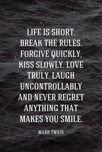 Mark Twain Quotes Printspiration Pinterest Love Quotes Sexy Magnificent Mark Twain Quotes