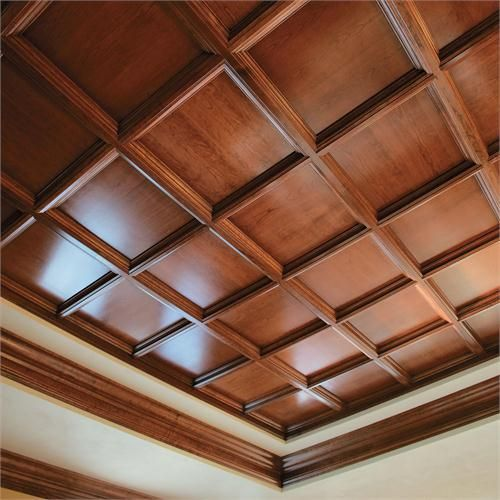 Excellent 12X12 Ceiling Tile Tall 12X12 Floor Tile Patterns Shaped 12X12 Tiles For Kitchen Backsplash 18X18 Floor Tile Old 24 X 24 Ceiling Tiles Purple2X4 Drop Ceiling Tiles Home Depot Evoba Wood Ceiling System By ACP On HomePortfolio | House ..