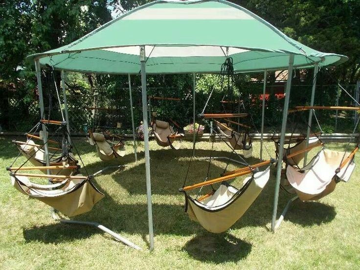 Superieur Adult Swing Set Omgggg Want Pinterest Adult Swing Swing With Regard To Backyard  Swings For Adults