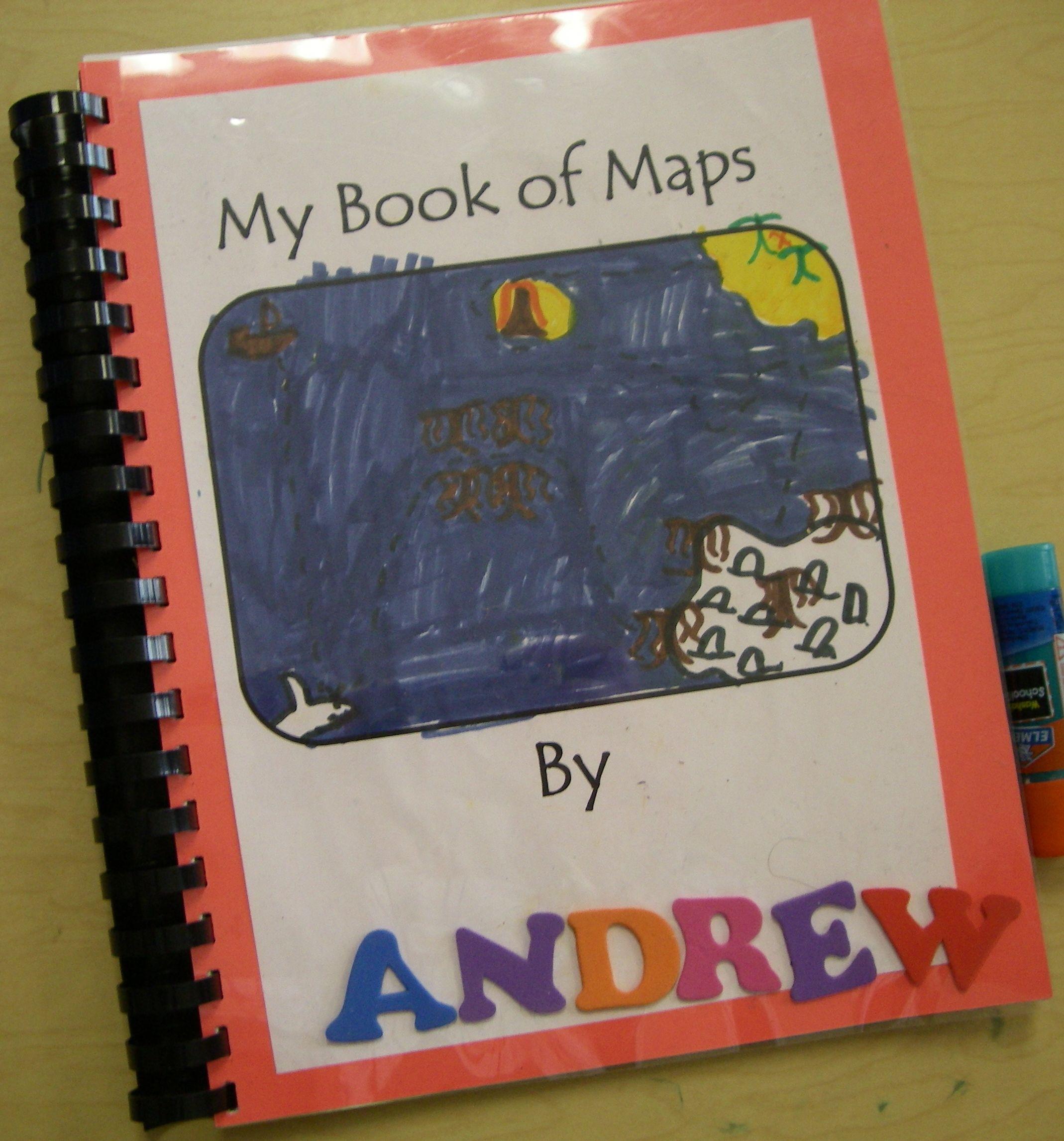 Me On The Map Social Studies Unit Social Studies Maps Social Studies Social Studies Activities [ 2292 x 2138 Pixel ]