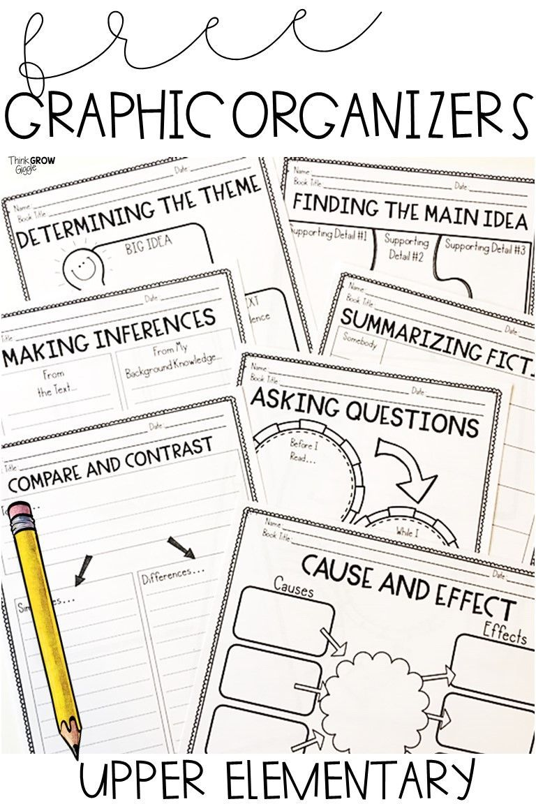 Teachers, are you looking for consistent, easy to use