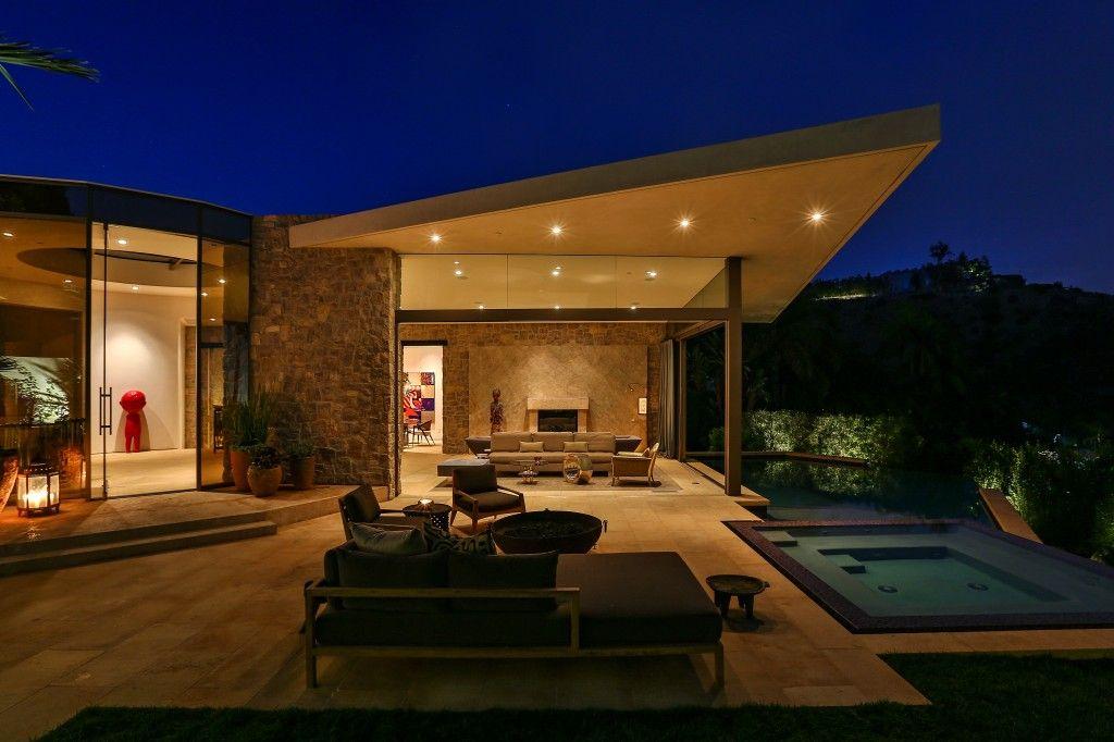 The Bayou House House House Design House Styles
