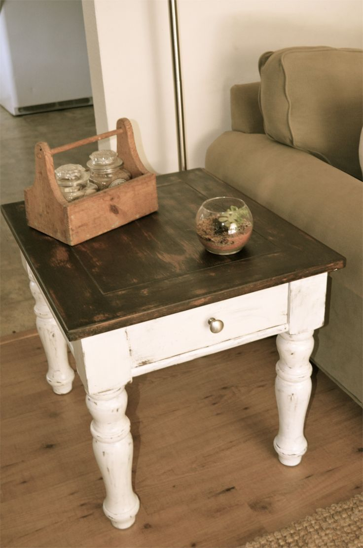 How To Refurbish Wood Furniture Cool Modern Check More At Http