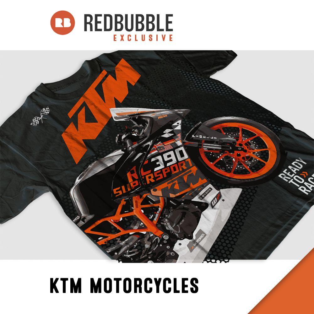 Ktm Shirt Motocrossing Mx Motocross Ktm Motorcycles Ktm Motorcycle In 2020 Ktm Motocross Ktm Motorcyle