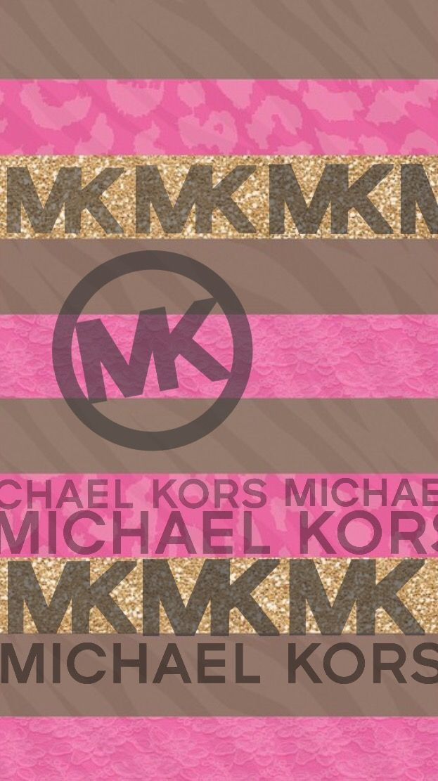 Michael Kors Wallpaper