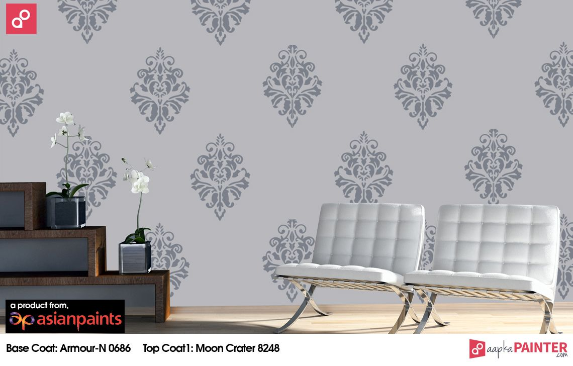 Interior House Wall Texture Design Designs Painting Ideas