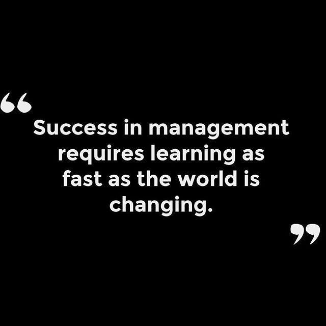 Reposting @guptasagr #success #motivation #entrepreneur - entrepreneurial success checklist