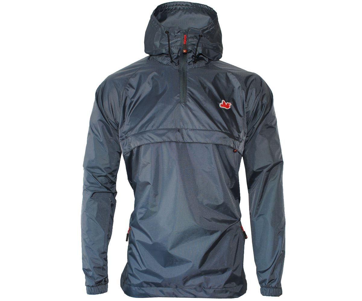 Fonkelnieuw Peaceful Hooligan Head jacket | Jackets & Coats | Kleider machen RR-73