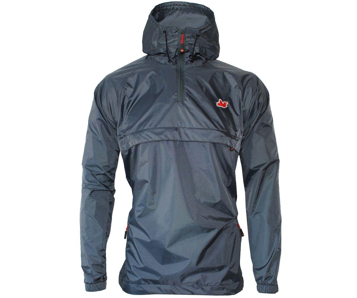 20551ae1cebe6c Peaceful Hooligan Head jacket | Jackets & Coats | Kleider machen ...