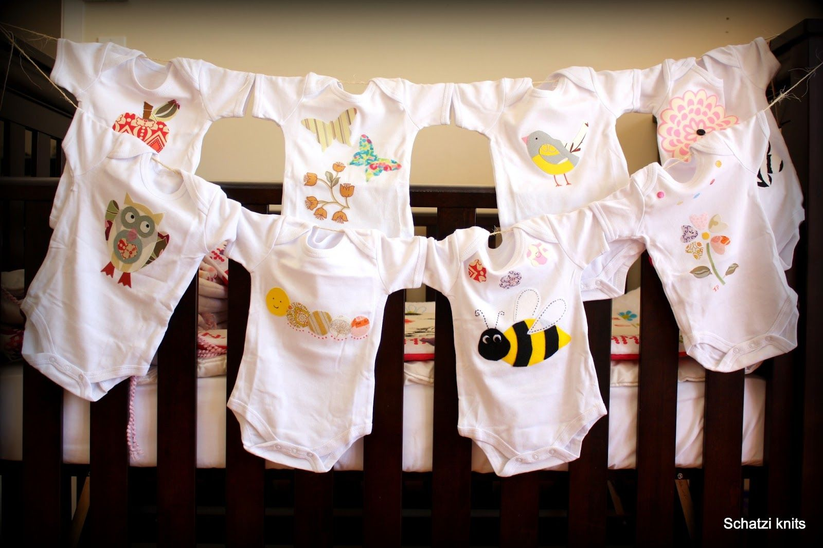 Explore Onesie Decorating Decorating Ideas and more! & Pin by Alexandra Heimur on Entertaining | Pinterest