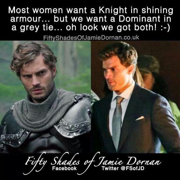 Jaime :-)